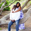 Sharlene and Ron Engagement VBPhotography37