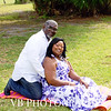 Sharlene and Ron Engagement VBPhotography81