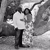Sharlene and Ron Engagement VBPhotography01