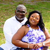 Sharlene and Ron Engagement VBPhotography82