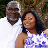 Sharlene and Ron Engagement VBPhotography105