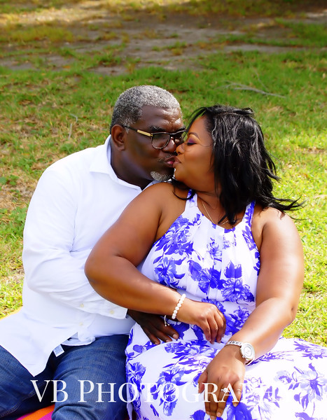 Sharlene and Ron Engagement VBPhotography86