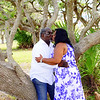Sharlene and Ron Engagement VBPhotography106