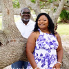 Sharlene and Ron Engagement VBPhotography33
