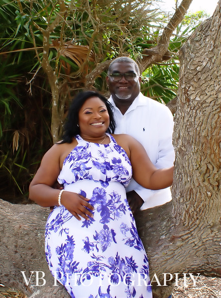 Sharlene and Ron Engagement VBPhotography100