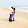 Sharlene and Ron Engagement VBPhotography68