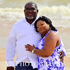 Sharlene and Ron Engagement VBPhotography13