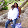 Sharlene and Ron Engagement VBPhotography36