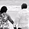 Sharlene and Ron Engagement VBPhotography11