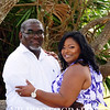 Sharlene and Ron Engagement VBPhotography96