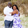 Sharlene and Ron Engagement VBPhotography47