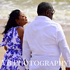 Sharlene and Ron Engagement VBPhotography12