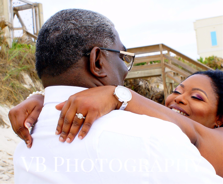 Sharlene and Ron Engagement VBPhotography52