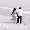 Sharlene and Ron Engagement VBPhotography74