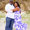 Sharlene and Ron Engagement VBPhotography46