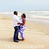 Sharlene and Ron Engagement VBPhotography66
