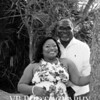 Sharlene and Ron Engagement VBPhotography99
