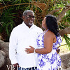 Sharlene and Ron Engagement VBPhotography94