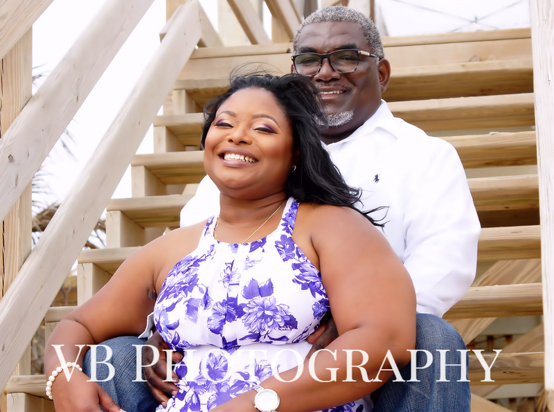 Sharlene and Ron Engagement VBPhotography57