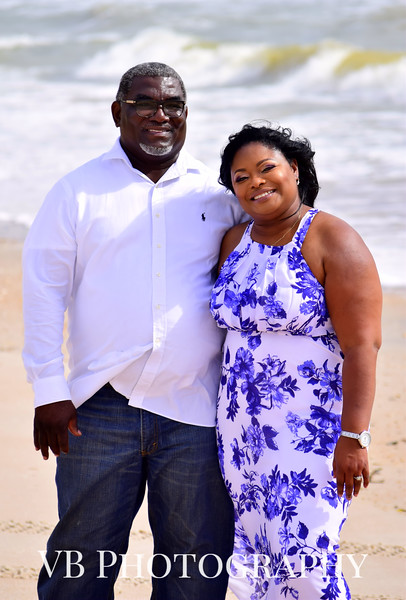 Sharlene and Ron Engagement VBPhotography14