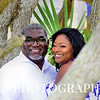 Sharlene and Ron Engagement VBPhotography02