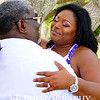 Sharlene and Ron Engagement VBPhotography27