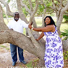 Sharlene and Ron Engagement VBPhotography30