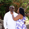 Sharlene and Ron Engagement VBPhotography92