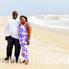 Sharlene and Ron Engagement VBPhotography65