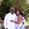 Sharlene and Ron Engagement VBPhotography89
