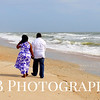 Sharlene and Ron Engagement VBPhotography75