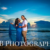 Shoolov and Scott Engagement Session - July 2019-13