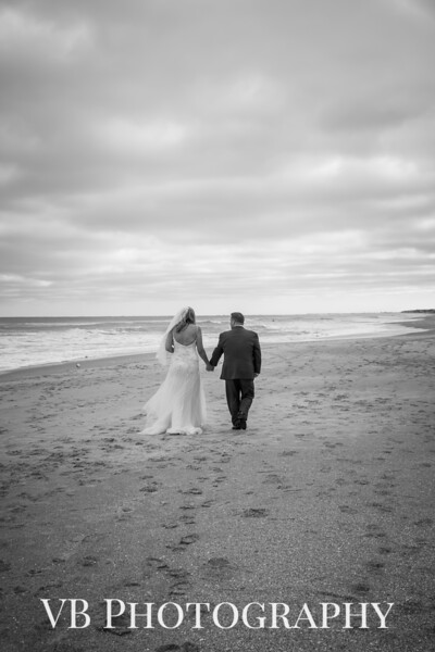 Steve and Joy Wedding - December 2017-474