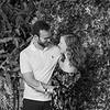 Tess and Felix Engagement Session - May 2020-5