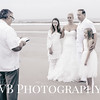 Thomas and Suzanne Wedding _ July 2017-14