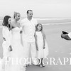 Thomas and Suzanne Wedding _ July 2017-10