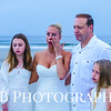 Thomas and Suzanne Wedding _ July 2017-6
