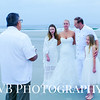 Thomas and Suzanne Wedding _ July 2017-4