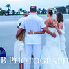 Thomas and Suzanne Wedding _ July 2017-7