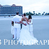 Thomas and Suzanne Wedding _ July 2017-9