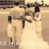 Thomas and Suzanne Wedding _ July 2017-8