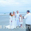 Thomas and Suzanne Wedding _ July 2017-12