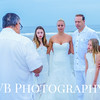 Thomas and Suzanne Wedding _ July 2017-15