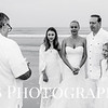 Thomas and Suzanne Wedding _ July 2017-3