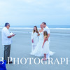 Thomas and Suzanne Wedding _ July 2017-13