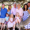 Thompson Family VBPhotography70
