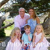 Thompson Family VBPhotography66