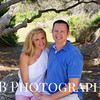 Thompson Family VBPhotography88