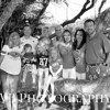 Thompson Family VBPhotography115