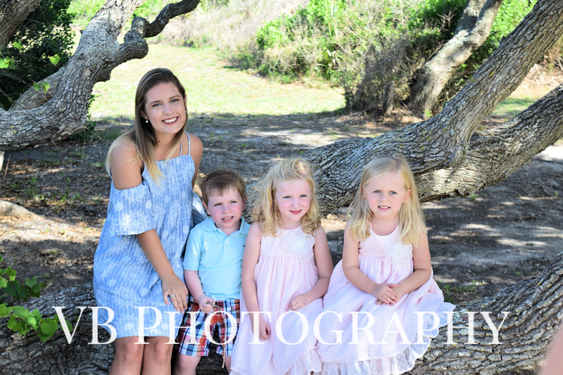 Thompson Family VBPhotography11